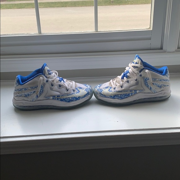 sneakers for cheap 11690 b8221 M 5c0ecfdb0cb5aa956dbd9026